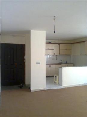 فروش آپارتمان در اردبیل 85 متر