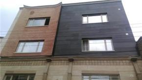 فروش آپارتمان در همدان میرزاده عشقی 85 متر