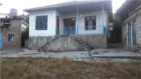 فروش ویلا در سوادکوه  1000 متر
