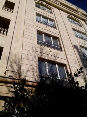 فروش آپارتمان در تهران  53 متر