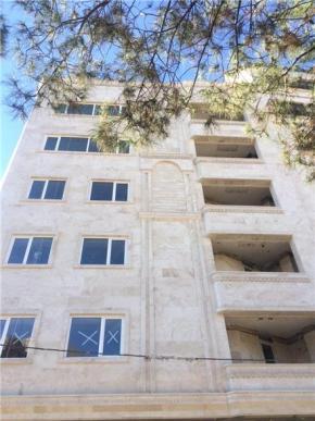 فروش آپارتمان در قم  110 متر