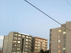 فروش آپارتمان در کانال فردیس 66 متر
