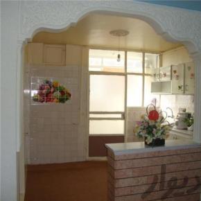 فروش آپارتمان در خرم آباد  55 متر