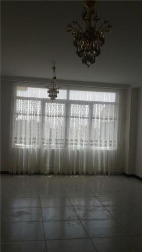 فروش آپارتمان در کرمانشاه  106 متر