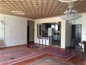 فروش آپارتمان در اردبیل شهرک کارشناسان 110 متر
