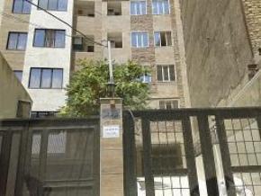 فروش آپارتمان در 45 متری گلشهر کرج  100 متر