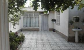 فروش خانه در فردوسیه شهریار  125 متر