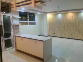 فروش آپارتمان در اصفهان شهرک سیمرغ 92 متر