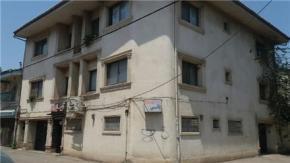 فروش آپارتمان در لاهیجان خیابان گلستان 149 متر