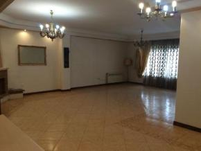 فروش آپارتمان در تهرانپارس تهران  105 متر