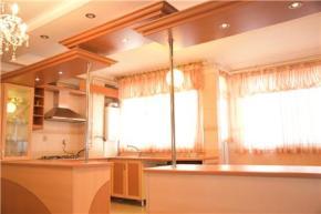 فروش آپارتمان در کرمانشاه نوبهار 125 متر