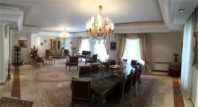 فروش آپارتمان در اقدسیه تهران  245 متر