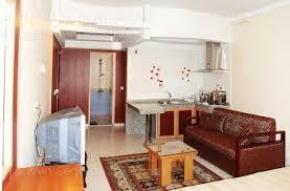 فروش آپارتمان در تهران نو تهران  75 متر