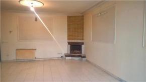 فروش آپارتمان در 45متری گلشهر کرج  103 متر