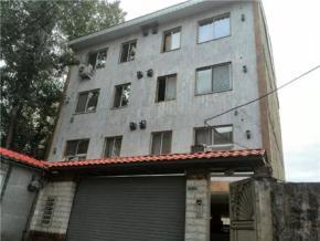 فروش آپارتمان در لاهیجان گلستان 65 متر