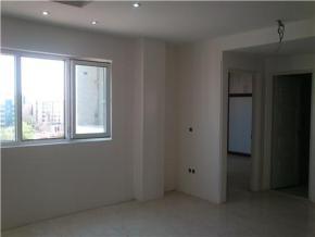 فروش آپارتمان در اهواز کیانپارس 85 متر