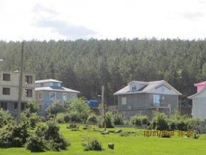 فروش زمین در رضوانشهر پونل 600 متر