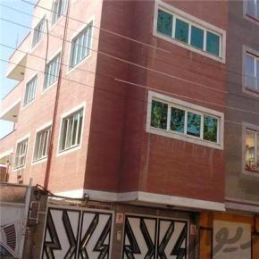 فروش آپارتمان در تبریز پاستور 117 متر