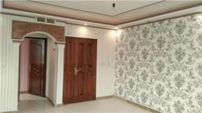 فروش آپارتمان در اراک ملک 60 متر
