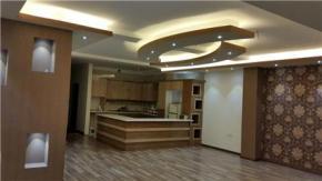 فروش آپارتمان در ارومیه معلم 127 متر