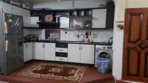 فروش آپارتمان در بندرعباس امیرآباد 68 متر