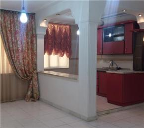 فروش آپارتمان در کرمانشاه بهار 75 متر