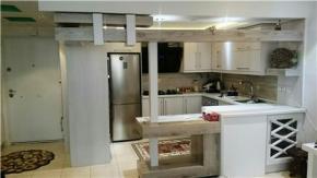 فروش آپارتمان در بندرعباس گلشهر جنوبی 56 متر