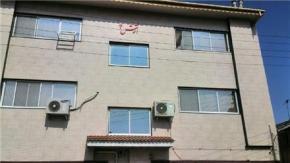 فروش آپارتمان در لاهیجان کوی زمانی 80 متر