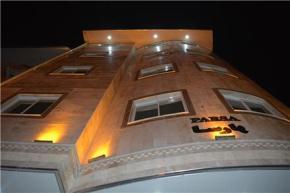 فروش آپارتمان در ساری  113 متر