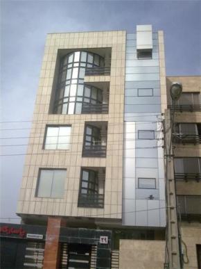 فروش آپارتمان در لواسان 150 متر
