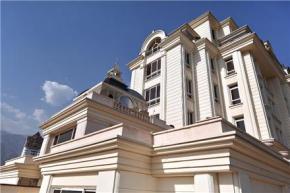 فروش آپارتمان در شهرک ناز کرج  85 متر