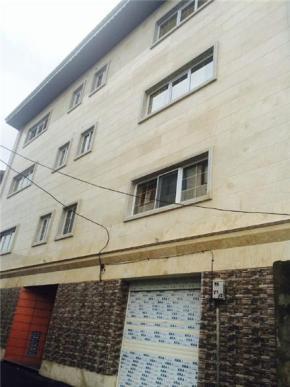 فروش آپارتمان در لاهیجان 87 متر