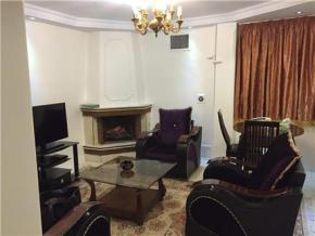 فروش آپارتمان در سهروردی (جنوبی) تهران  35 متر