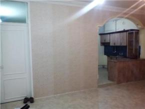 فروش آپارتمان در مشهد 65 متر