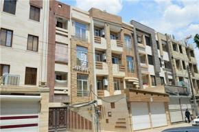 فروش آپارتمان در فاز 3 کرج  52 متر