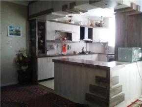 فروش آپارتمان در مشهد 100 متر