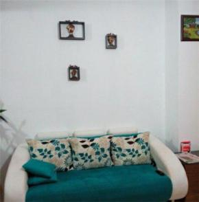 رهن آپارتمان در 45متری گلشهر کرج 95 متر