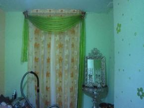 فروش آپارتمان در حیدرآباد کرج  60 متر