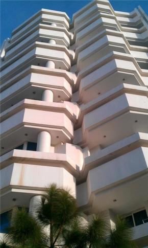 فروش آپارتمان در کرمان شهرک باهنر 103 متر
