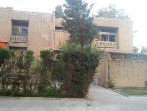 فروش خانه در فولادشهر 180 متر