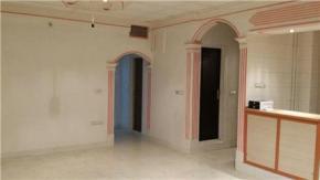 فروش آپارتمان در قزوین صیاد شیرازی 85 متر