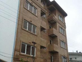 فروش آپارتمان در نوشهر 22 بهمن 1 متر