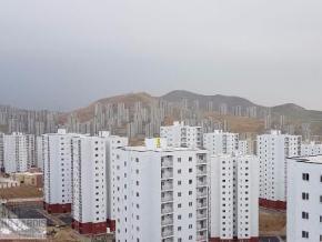 فروش آپارتمان در پردیس فاز11 ، 87 متر