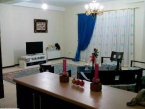 فروش خانه در پردیس فاز8 ، 105 متر
