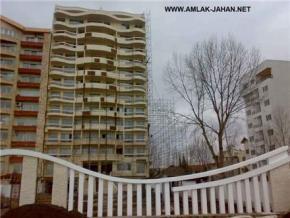 فروش آپارتمان در محمودآباد سرخرود 77 متر
