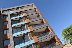 فروش آپارتمان در شیراز ابریشمی 170 متر