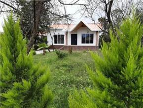 فروش ویلا در نور پارک جنگلی نور 250 متر
