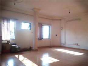 اجاره آپارتمان در رشت لاکانی 55 متر