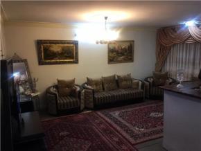فروش آپارتمان در زنجان شهرک کارمندان 63 متر