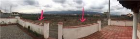 فروش زمین در تنکابن نعمت آباد 328 متر